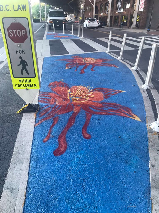 street-mural.jpg