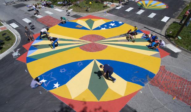 street_mural_01-1100x646.jpg