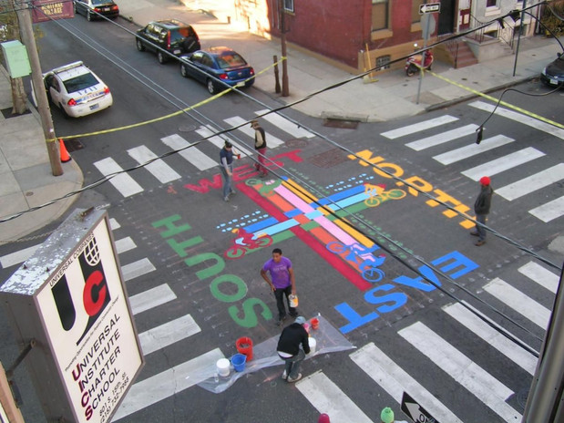 Philadelphia, PA.jpg