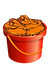 wing bucket.png