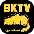 BKFC---app-icon(rounded-no-gloss).png