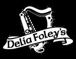 Corey Clark - Delia Foley's Color Option