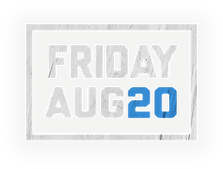 Friday-Aug-20.png