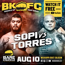 BKFC---Bare-Fist-Fight-Series---Post-(Da