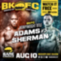 BKFC---Knuckle-Up-Fight-Series---Post-(C