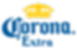 corona-extra-logo.png