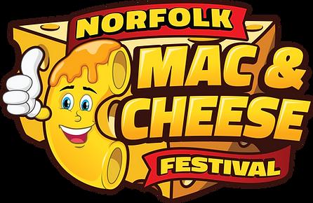 Norfolk-Mac-and-Cheese---logo.png