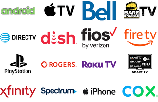CABLE PROVIDER PNG copy.png