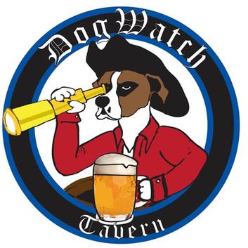 Corey Clark - DogWatch Tavern.jpg