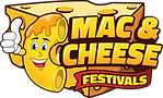 Mac-and-Cheese-Festivals---logo.png