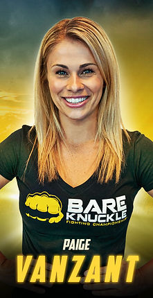 BKFC---Paige-VanZant-Profile-Pic-Homepag