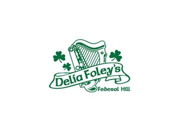 Corey Clark - Delia Foley's.jpg