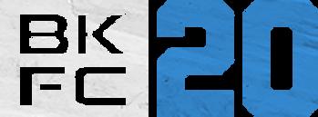 BKFC20-Logo.png
