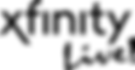 Xfinity_Live_2018_v_blk_RGB.png