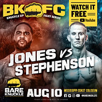 BKFC---Bare-Fist-Fight-Series---Post-(Co
