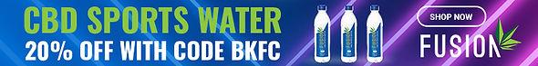 BKFC web ad - Water.jpg
