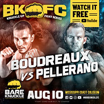 BKFC---Bare-Fist-Fight-Series---Post-(Jo
