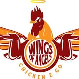 Corey Clark - WingsofAngels.jpg