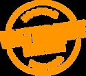 waterside district logo.png