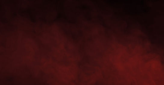 red smokey background.jpg