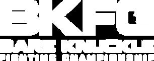 BKFC12-logo.png