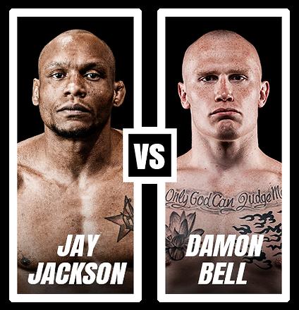 BKFC19---website-Jackson-vs-Bell.png