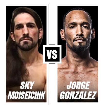 BKFC19---website-Moiseichik-vs-Gonzalez.png