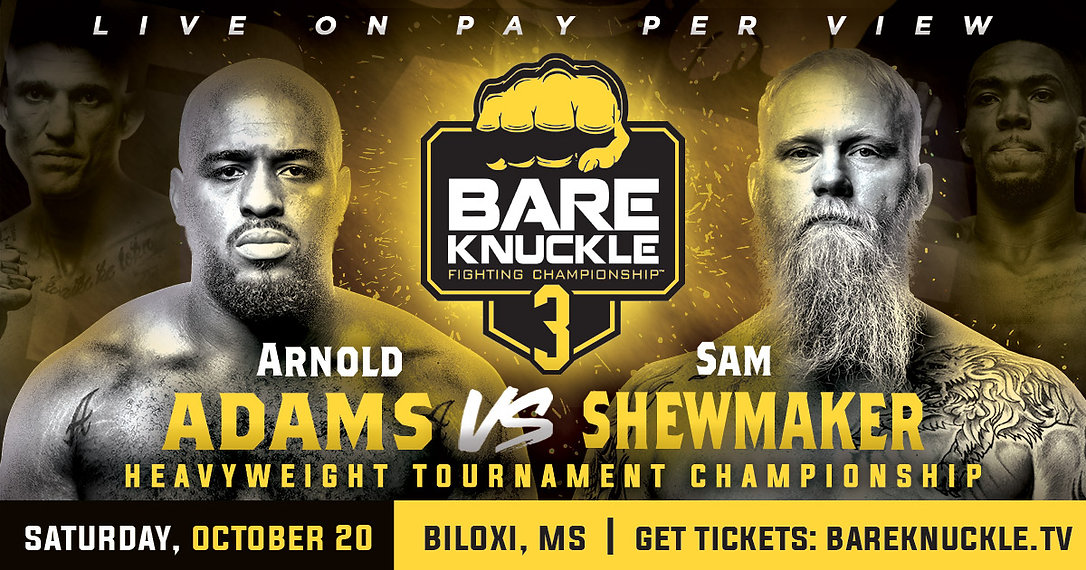 Bare Knuckle Fighting Championship 3 - October 20 (Official Discussion)  C04114_81190259e6ce487b879f1f1c163ec775~mv2