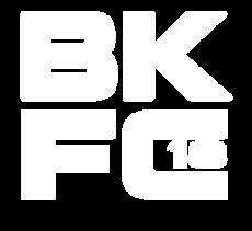 BKFC18-Logo.png