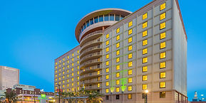 holiday-inn-baltimore-5078436896-2x1.jpe