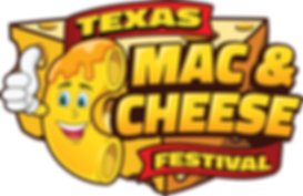 Texas-Mac-and-Cheese---logo.png