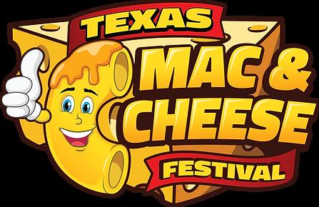 Texas-Mac-and-Cheese---logo.png