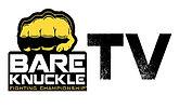 BK TV BOX.jpg