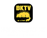BKTV-App-icon-and-times copy.png