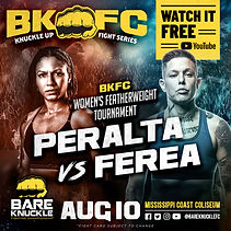 BKFC---Bare-Fist-Fight-Series---Post-(He