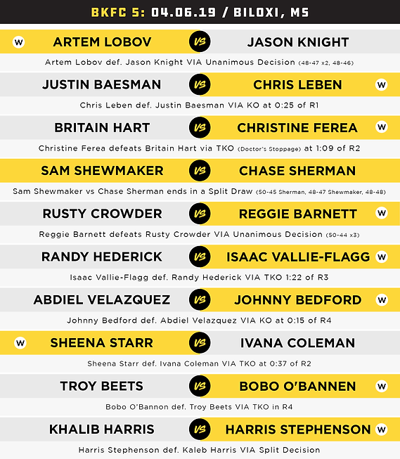 BKFC-5---results-for-the-web.png