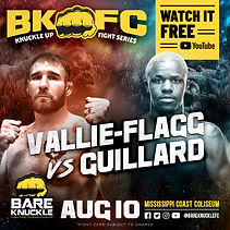 BKFC---Bare-Fist-Fight-Series---Post-(Is