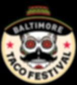 TacoFests-Logo-Baltimore_Final.png