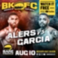 BKFC---Bare-Fist-Fight-Series---Post-(Ji