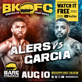BKFC---Bare-Fist-Fight-Series---Post-(Ji