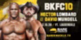 BKFC-10---Main-Fight-Screen---2160x1080-