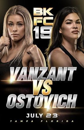 BKFC19 - Vanzant vs Ostovich 11x17.jpeg