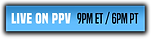 live-on-ppv.png