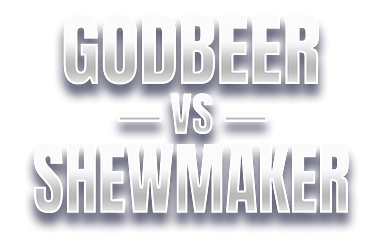 Godbeer-vs-Shewmaker-vertical (1).png