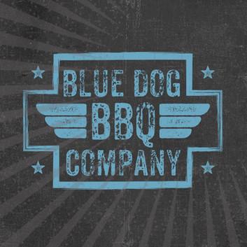 Corey Clark - BlueDogBBQ.jpg