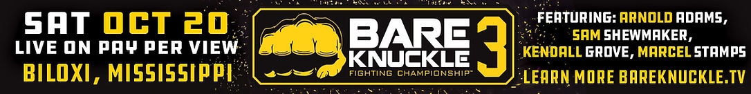 Bare-Knuckle---3---Header-Graphic-(1200x