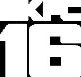 bkfc16.png