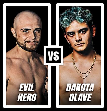 BKFC19---website-Evil-Hero-vs-Dakota-Olave.png