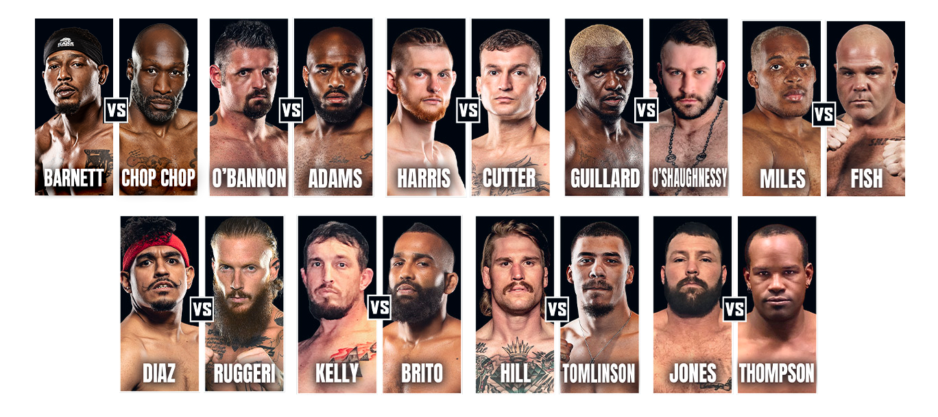 fight card graphic.png