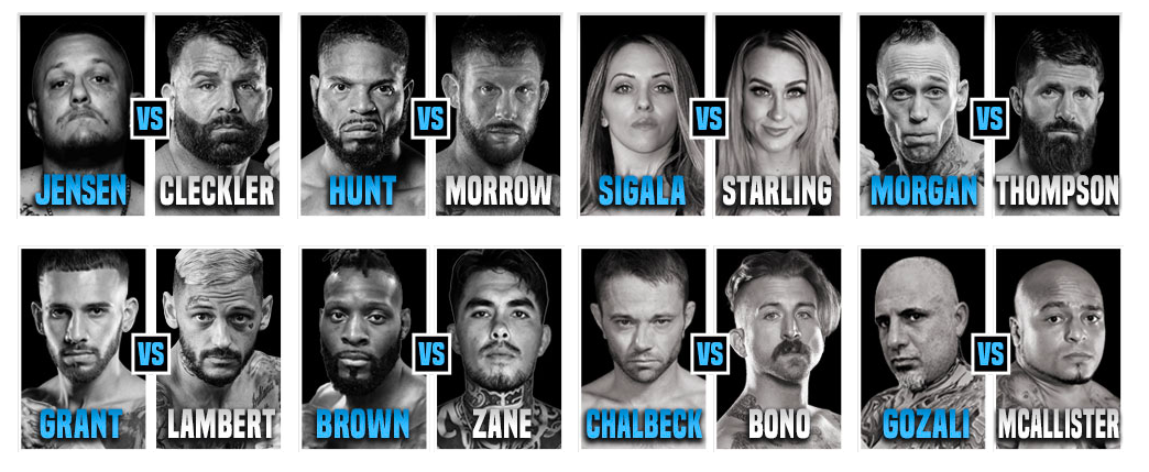 undercard knucklemania.png